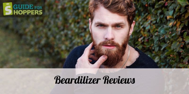 Beardilizer featured image