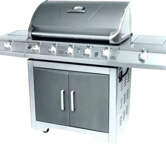 Weber Grills on Sale Near Me